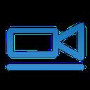 ohne Anmeldung: Sprach- oder Videokonferenzen kostenlos