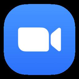zoom Meeting - Tastatur-/Maussteuerung ... Basic kostenlos max. 40 min